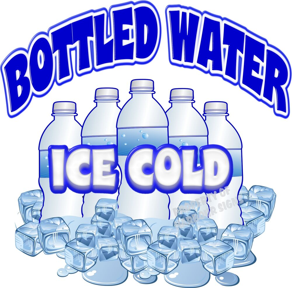 Ice Cold Bottled Water Drink Beverage Concession Beverage. Coyote Signs. Staff Parking Signs. Meta Analysis Signs. Brain Tumor Signs. Nosocomial Signs. Airport Signs Of Stroke. Major Depressive Signs Of Stroke. Chronic Cough Signs