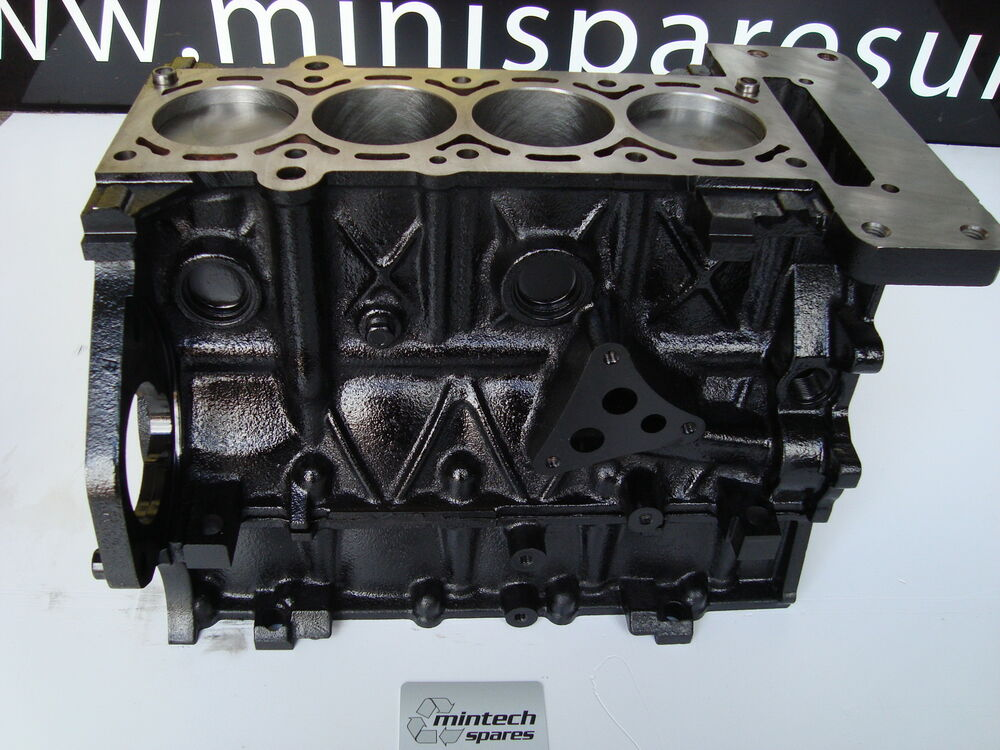 Reconditioned Car Engines For Sale
