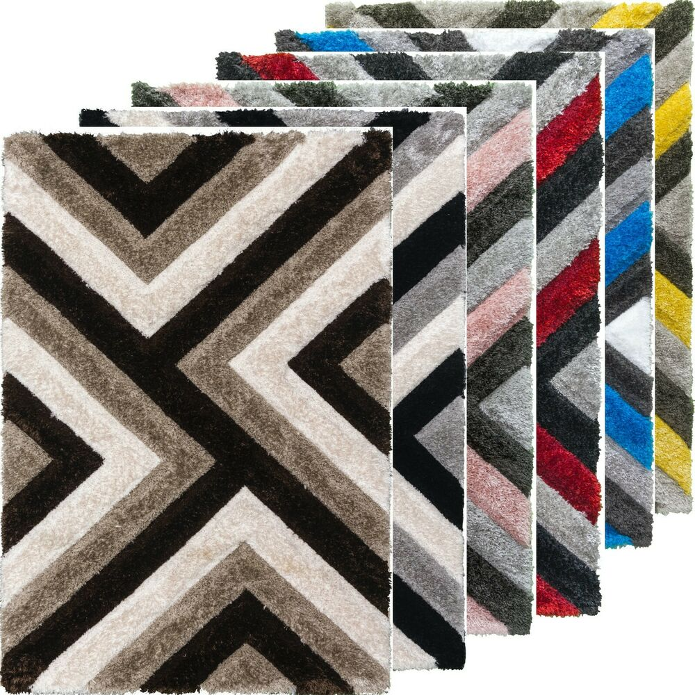Stair Treads Carpet Lowes Images Building Stairs Steel