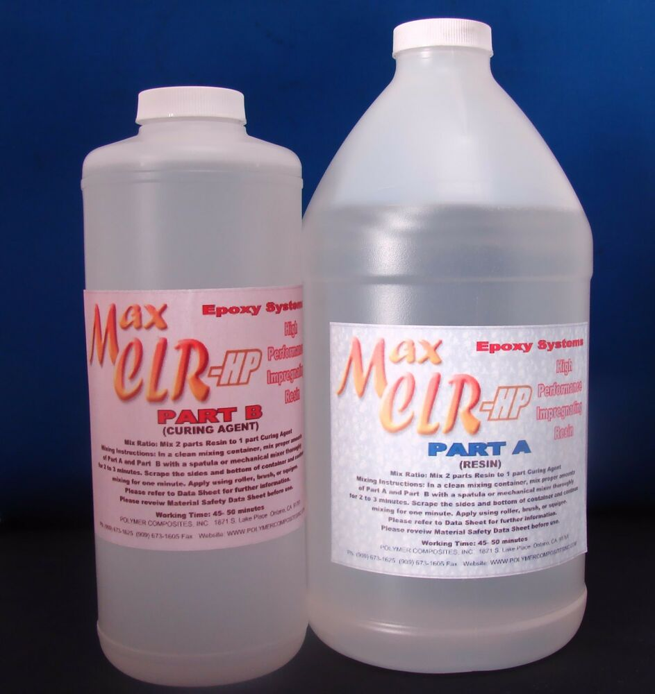 Epoxy Paint What Is It And What Is It Used For: EPOXY RESIN 4 FIBERGLASSING CASTING COATING GLUE HEAT