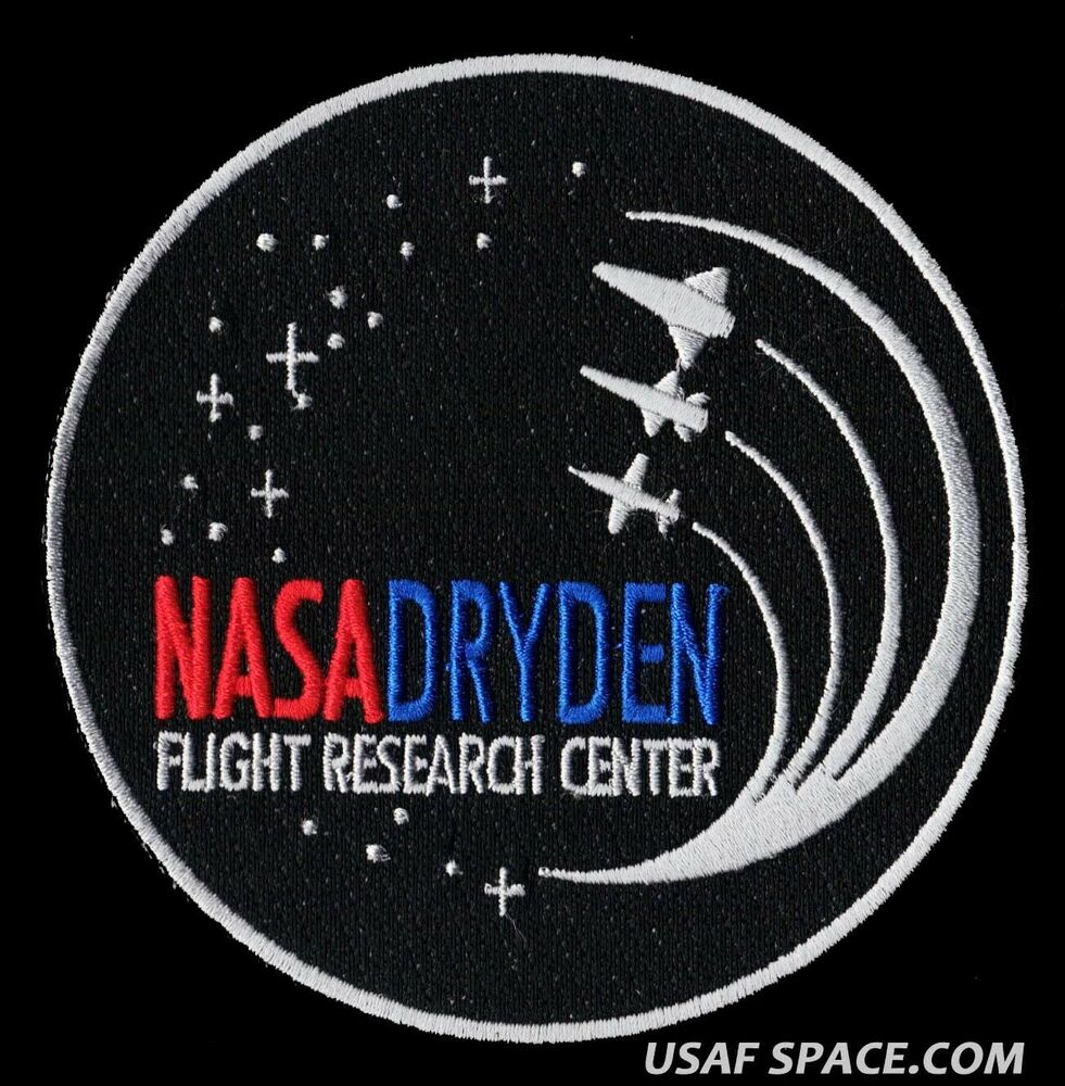 rodent research logo nasa - photo #19