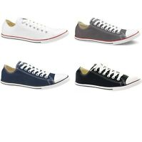 Converse Slim Chuck Taylor All Star Trainer Senaker AUTHENTIC & NEW All colors**