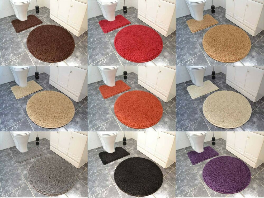 New Dog Cat Food Feeding Mat Machine Washable Rugs Door