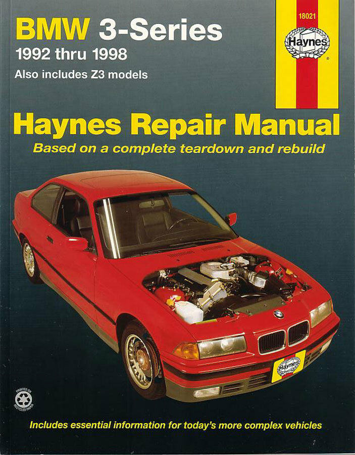 shop manual service repair book haynes 3 series guide 2007 bmw 335i service manual 2007 bmw 335i repair manual