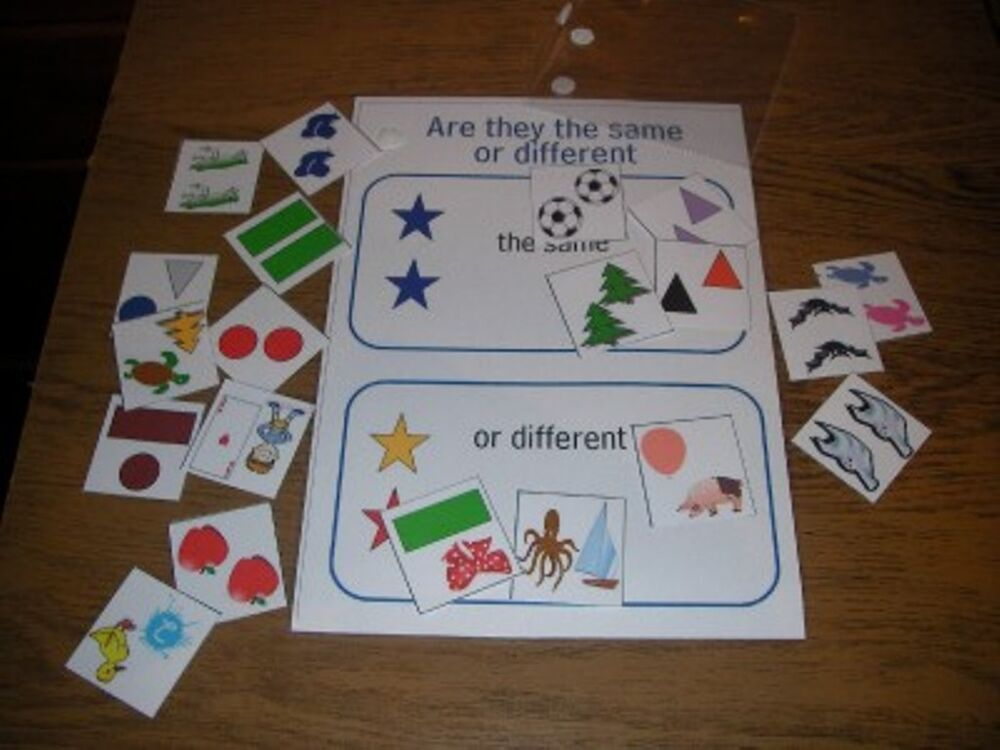 educational games for special needs