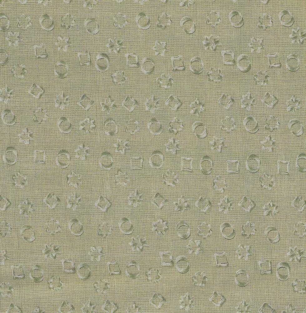 Sale 100 cotton fabric by the yard westminster quilt for Fabric for sale by the yard