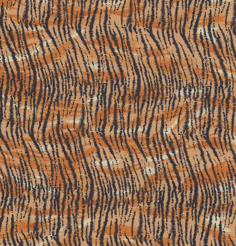 Quilt fabric 100 cotton wild animal skin print as 01 for Cloth by the yard