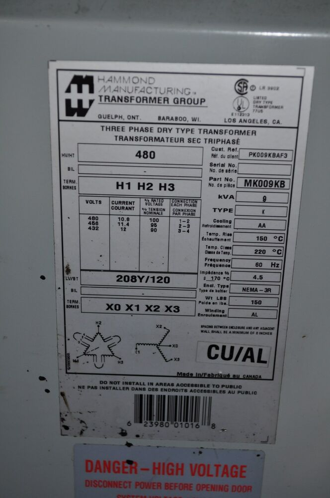 3 Phase Breaker Panel Wiring furthermore High Leg delta as well ThreePhaseTransformers besides Transformer Seminar The Basics moreover 84 Sportster Wiring Diagram. on 480 to 208 wye transformer