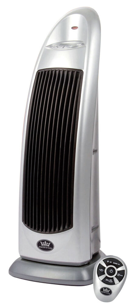 Prem I Air 2 Kw Home Cooling Tower Fan Amp Ceramic Heater