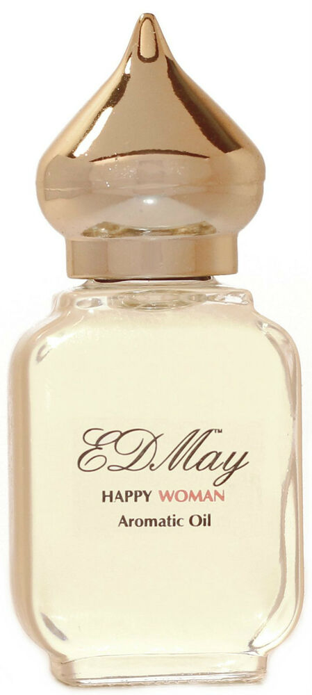 Perfumes, Reviews and Fragrance News; 128500+ Fragrance ...