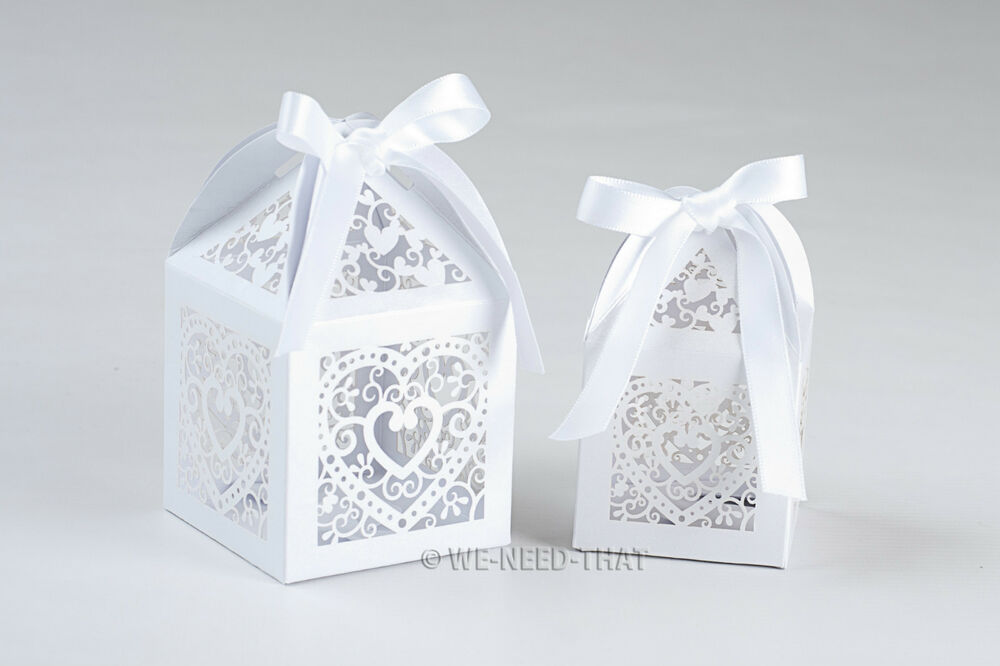 Wedding Favours Luxury Wedding Clipart For Wedding Album Designing