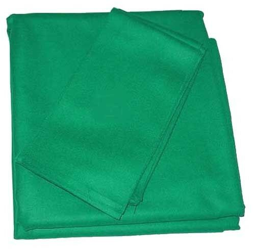 7 39 simonis 860 billiard pool table felt precut cloth kit - Pool table green felt ...