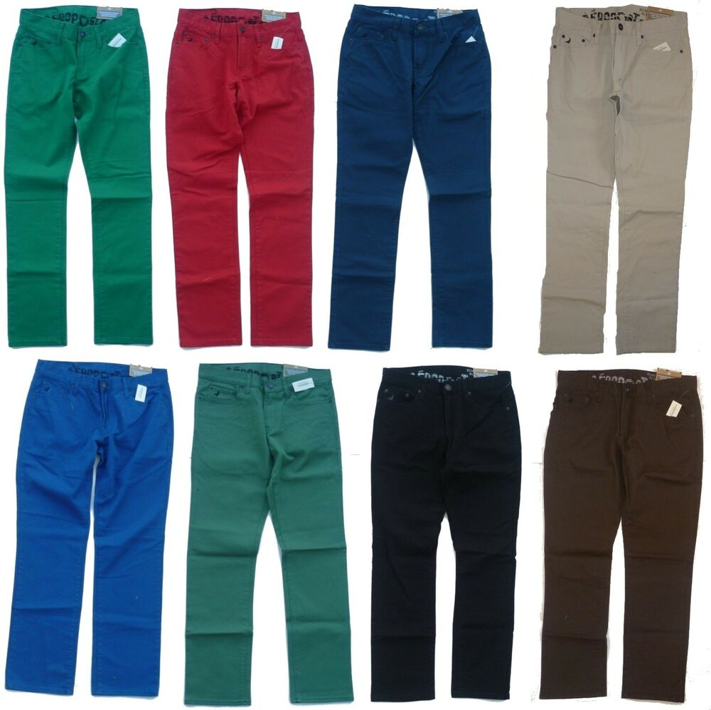 Free shipping on men's pants at ciproprescription.ga Shop men's dress pants, chinos, casual pants and joggers. Totally free shipping & returns.