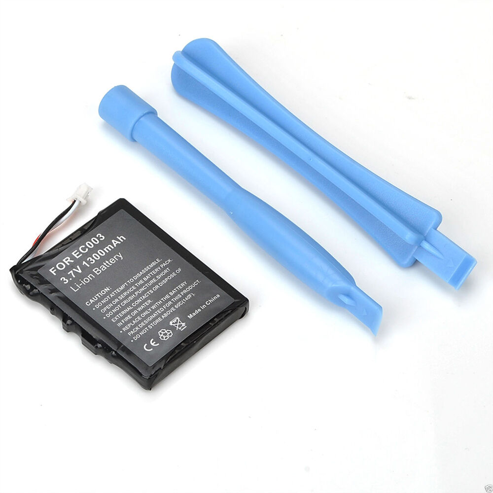Battery For Ipod : New mah li ion replacement battery for ipod mini gb