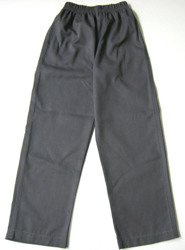Find great deals on eBay for elastic waist boys pants. Shop with confidence.