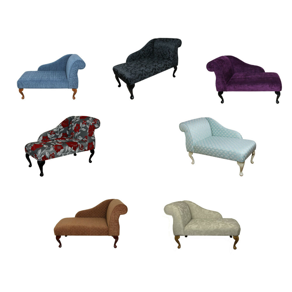 Chaise longues ebay for Buy chaise longue