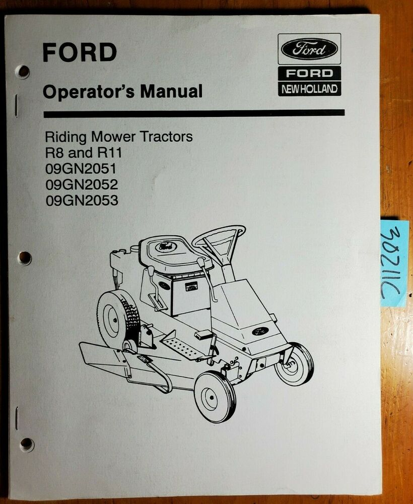 Wiring Diagram For Ls45 New Holland. New Holland Gt22, New Holland on