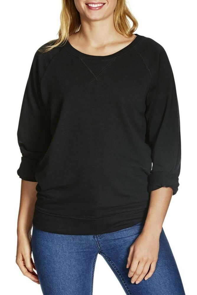 Kmart has great styles in women's sweaters. Find flattering cardigans, tunic sweaters, and more from top brands.