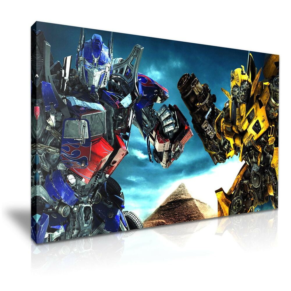 optimus primes relationship with bumblebee