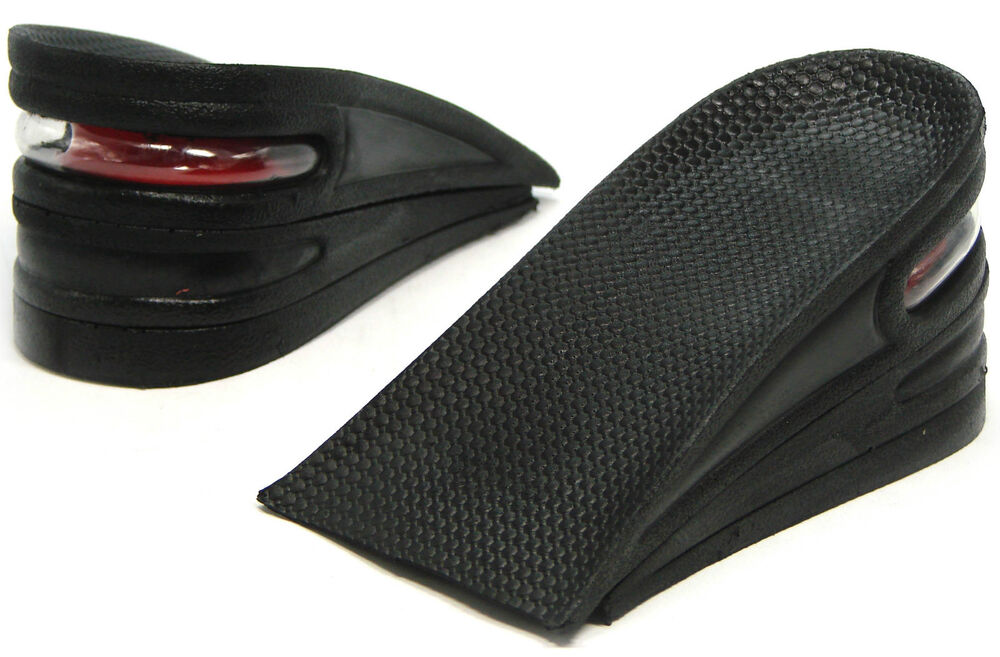 Air Cushion Insoles Shoes