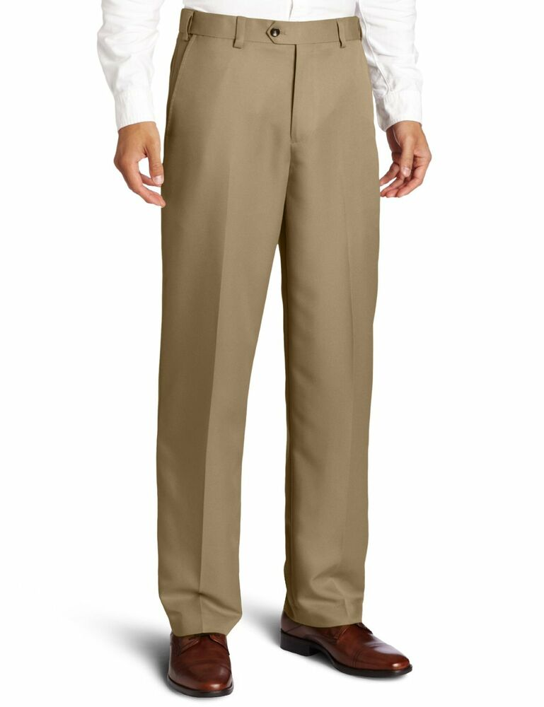 The 5 best khaki pants for men have become essential for everyday wear and lifestyle. That is why designers and clothing companies have created styles and colors that vary without disregarding the comfort there is in every pair of khakis.