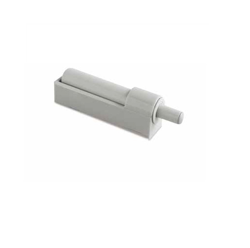 kitchen cabinet soft close dampers buffers 10 x cabinet cupboard kitchen door damper buffer 19591