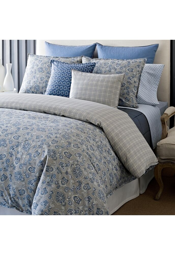 Tommy Hilfiger Bedding 28 Images Tommy Hilfiger Cape Town Bedding Collection From Hilfiger