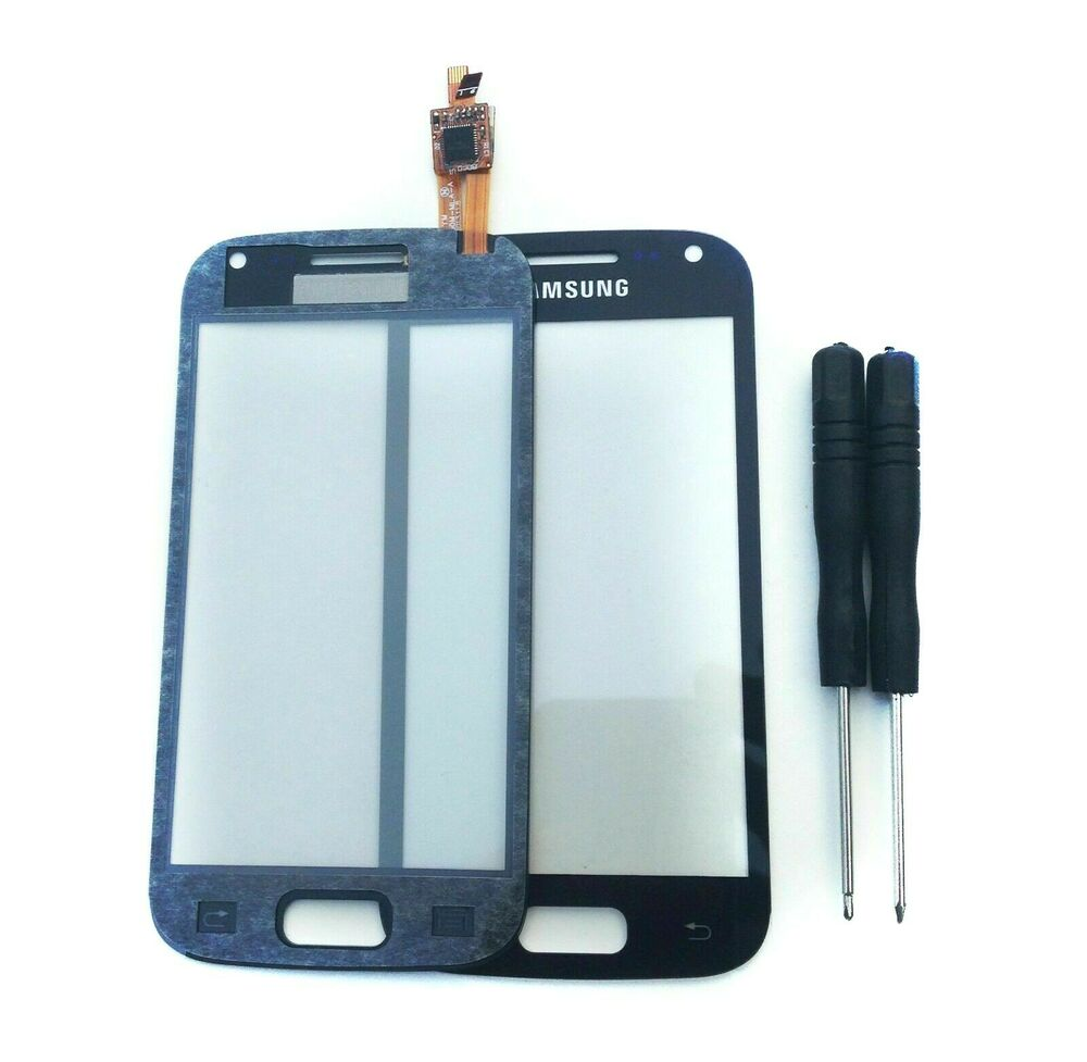 Galaxy S Glass Replacement Uk
