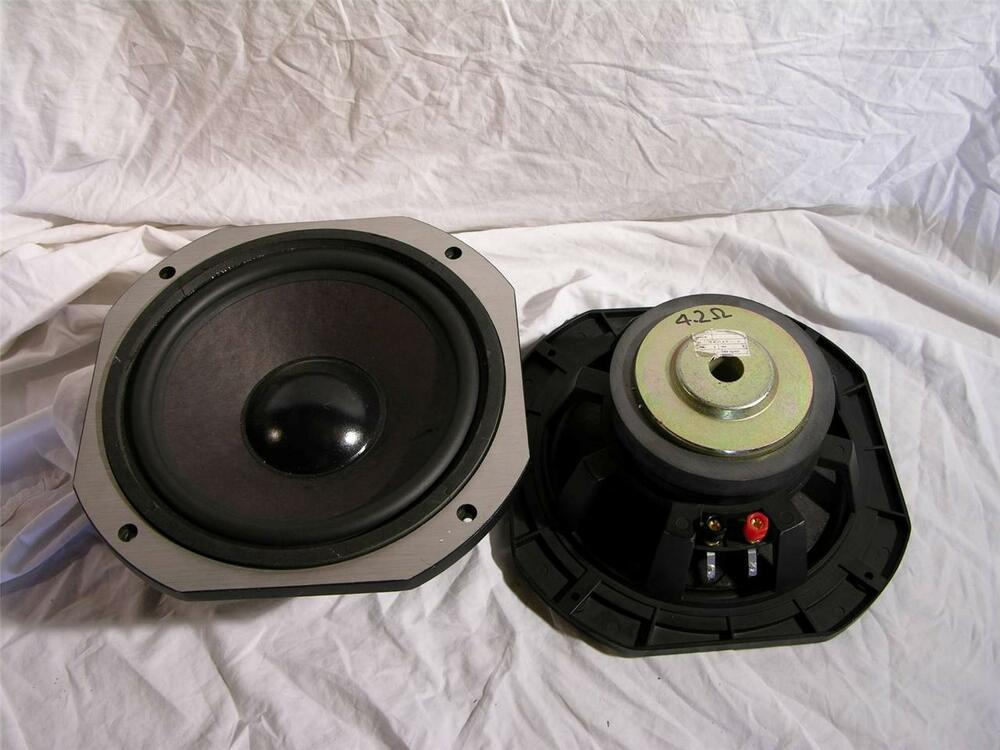 PBMSPG50 additionally PPRE70BT besides PPHP155ST further Qsc E15 Series System Package With 2x Two Way Full Range 500w Passive Speakers With 15 Woofer Factory Matched Gxd8 Dsp  lifier also MA835BT. on pyle woofers