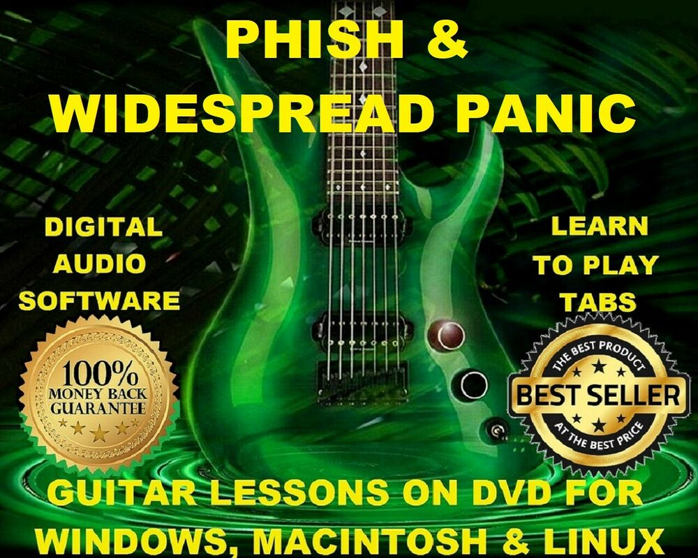 Dio 108 Guitar Tabs Software Lesson Cd 17 Backing Tracks Free