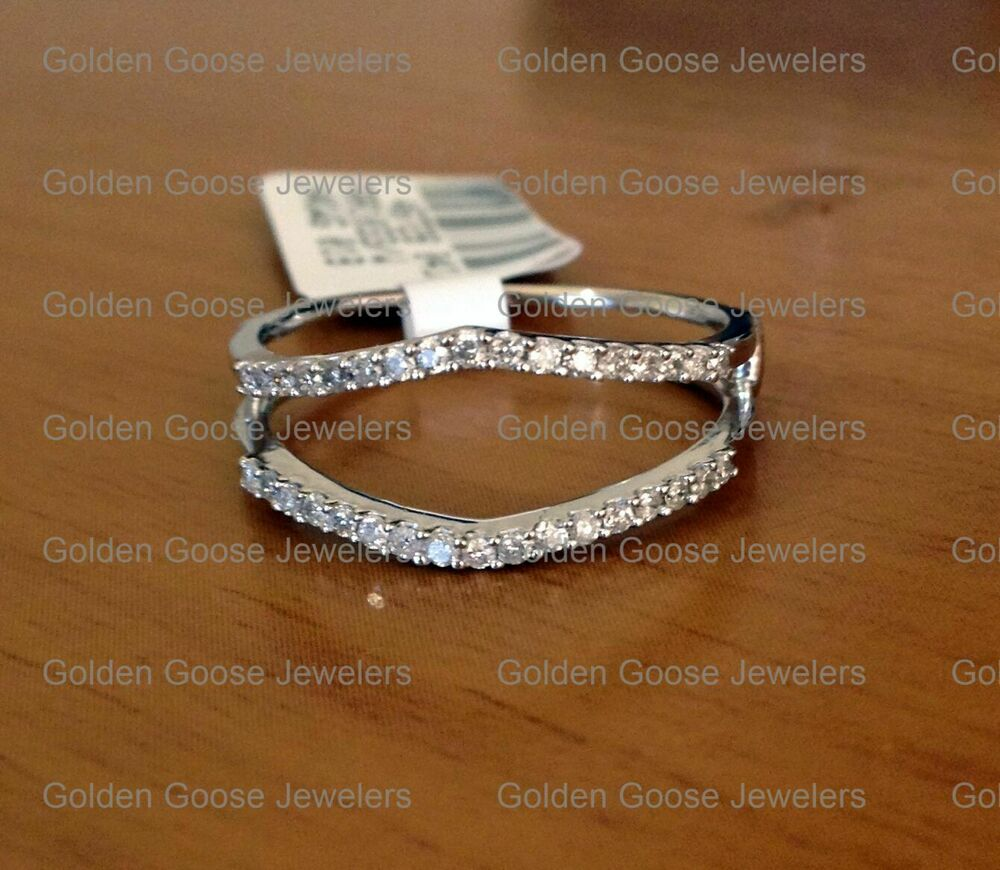 Ct Diamond Ring Solitaire