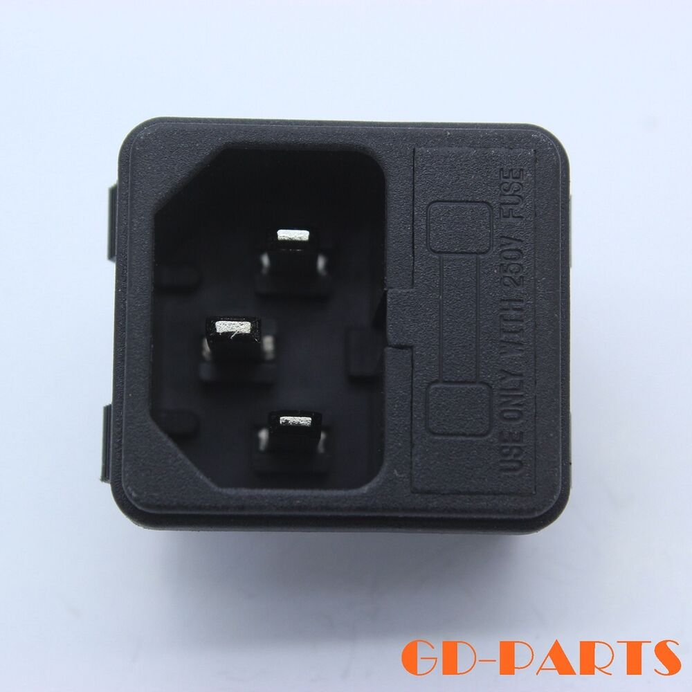 s-l1000 Wire A Plug Socket on wire a microphone jack, wire a pressure switch, wire a wall switch, wire a light switch, wire a junction box, wire a ceiling fan, wire a telephone jack, wire a wall outlet,