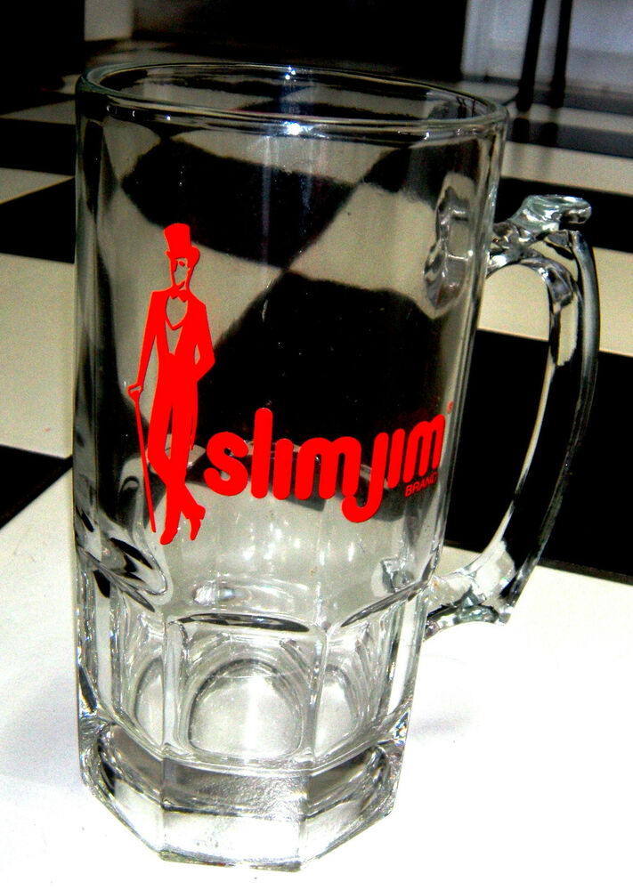 Image Result For Coors Beer Mugs