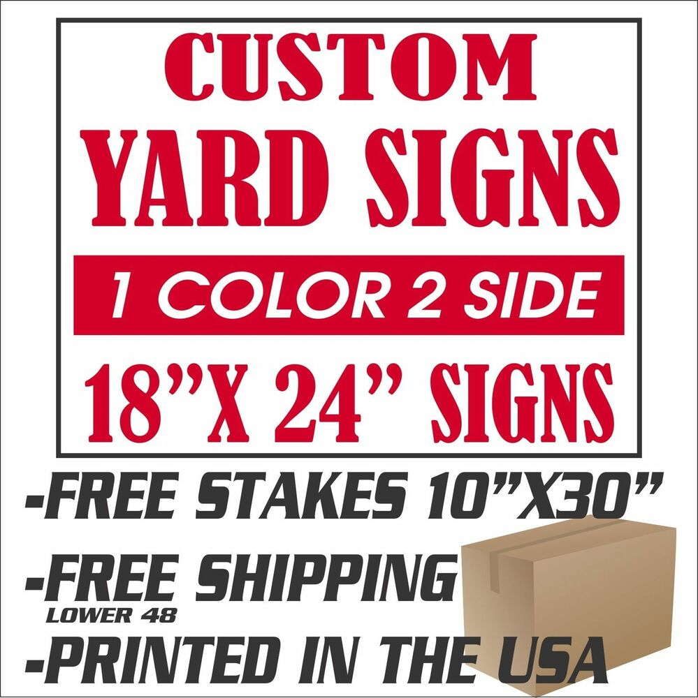 This is a photo of Gorgeous Free Printable Custom Signs