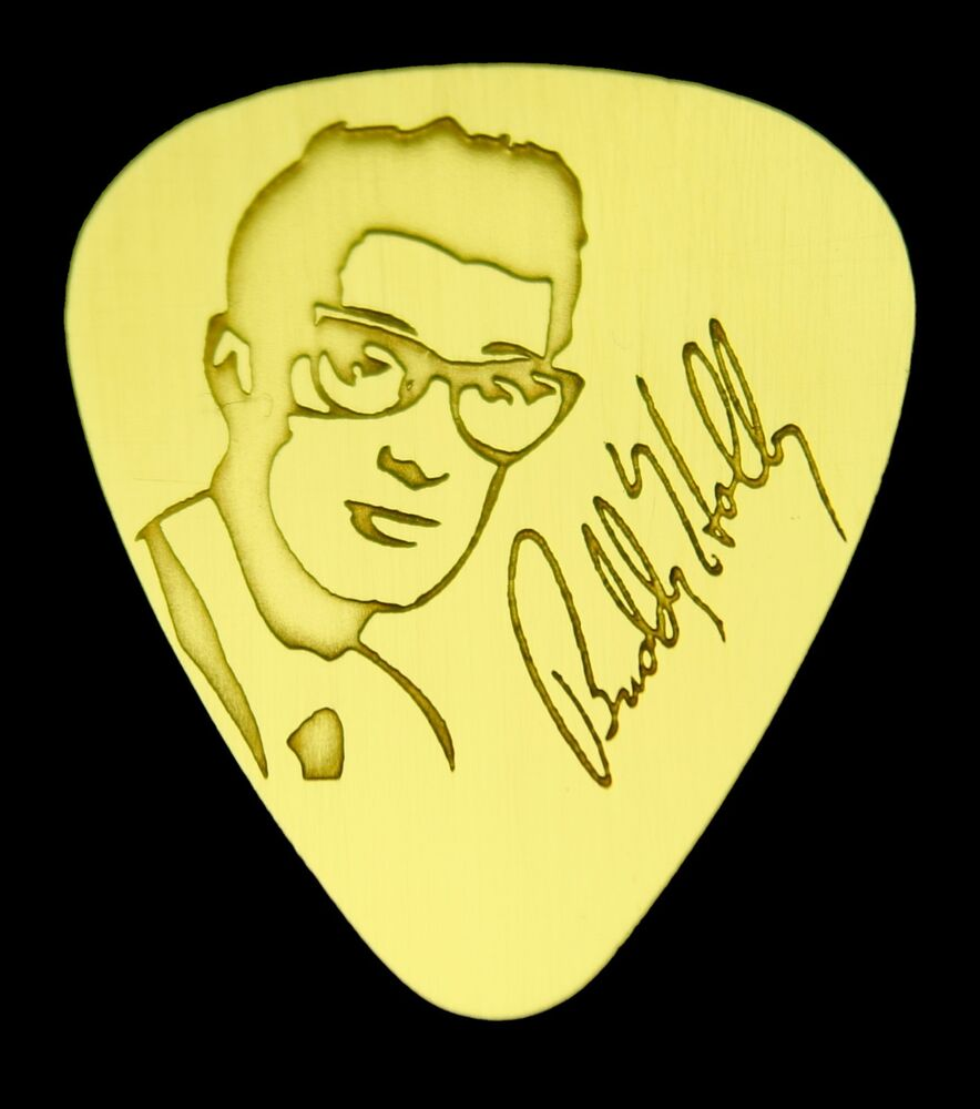 how to draw a guitar pick