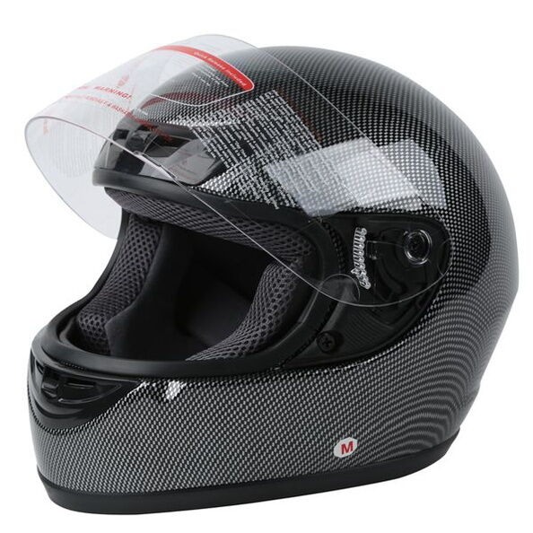 Full face adult bicycle helmets