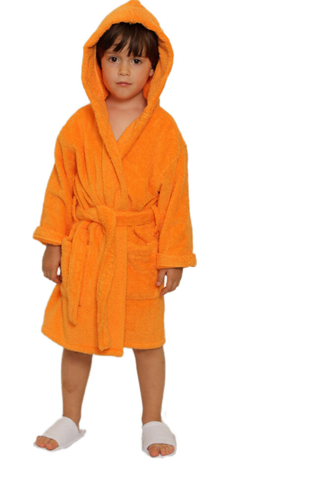 Shop for kids robes online at Target. Free shipping on purchases over $35 and save 5% every day with your Target REDcard.