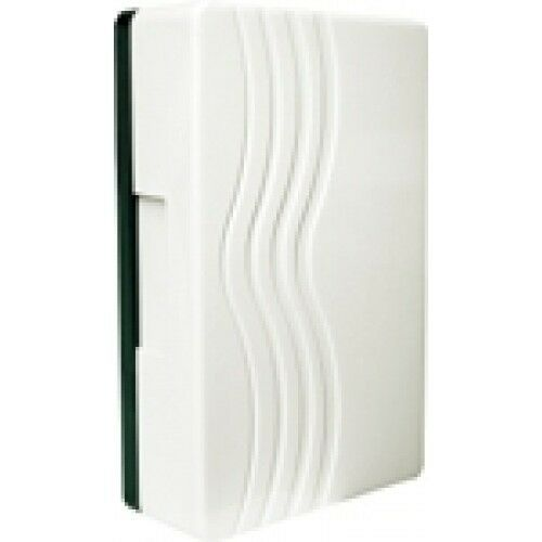 Doorbell with built in transformer traditional door chime for 1 by one door chime