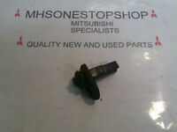 GENUINE DRIVERS DOOR SWITCH INT LIGHT PAJERO SHOGUN MITSUBISHI