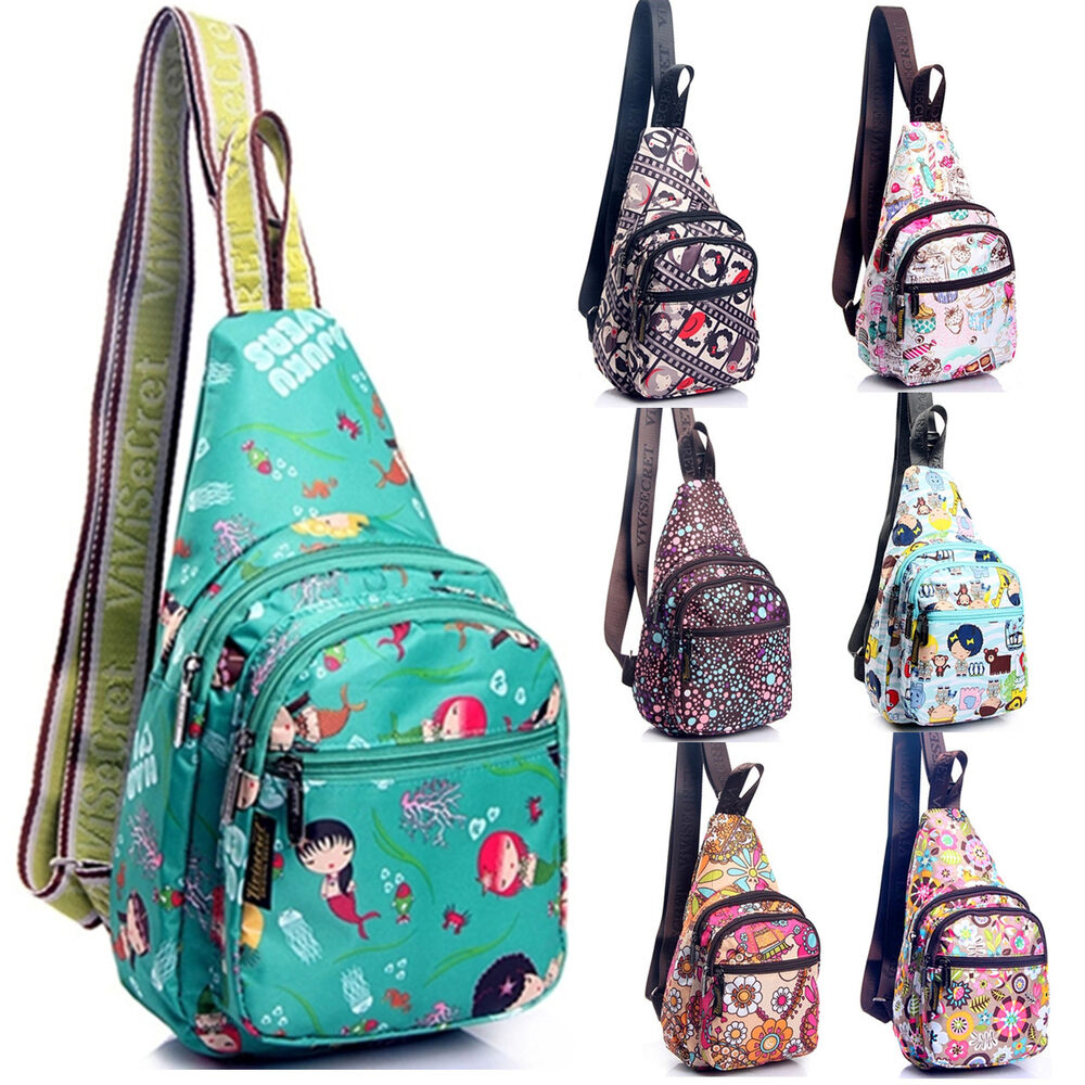 Model  Simple Candy Color Women Small Messenger Bag Casual Sling Bag  EBay