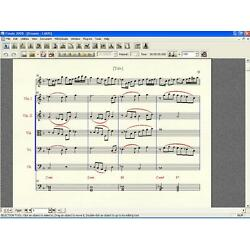 Kyпить Musical Compositions or Arrangements - With Specialization for Steelpan на еВаy.соm