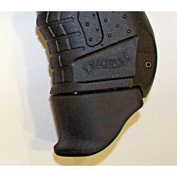 Walther P22,  Grip Extension  By  AdamsGrips