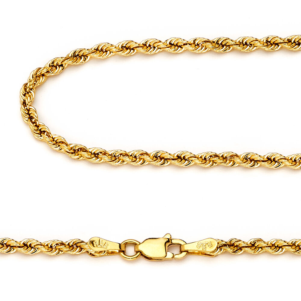 Browse our collection of Chains Jewelry. We add new items all the time and we offer a day money back guarantee on all ONLINE purchases.