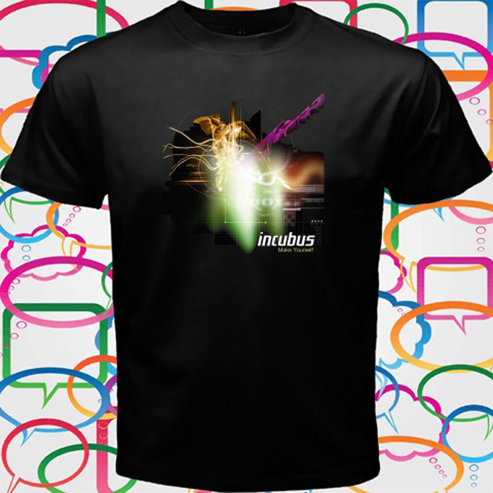 incubus make yourself zip download