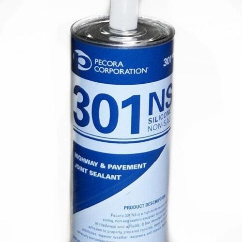 pecora 301ns silicone concrete joint sealant 29 oz case of 10 dow 888 equal ebay. Black Bedroom Furniture Sets. Home Design Ideas