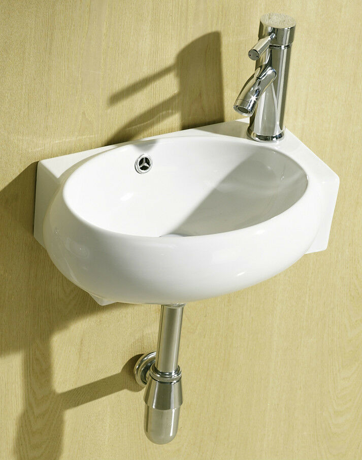 small rectangular undermount bathroom sink small compact cloakroom basin bathroom sink square 24222