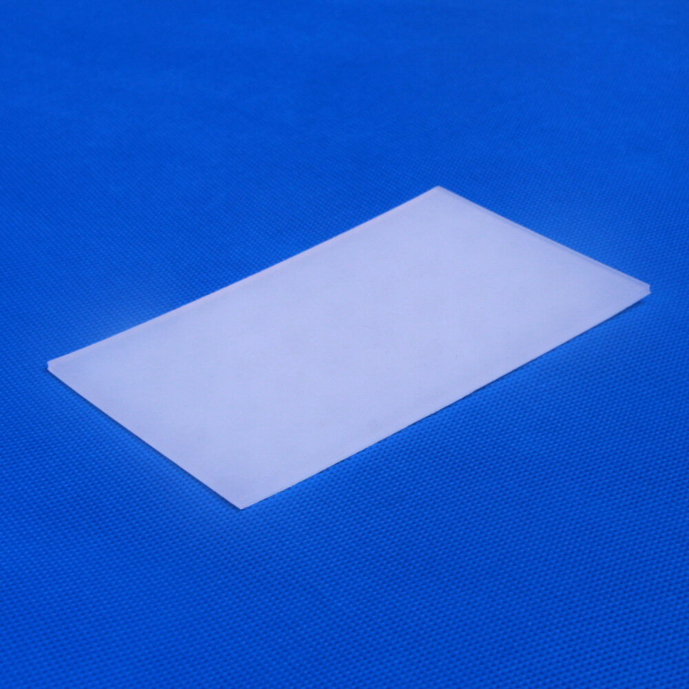 Back Adhesive Clear Non Slip Anti Slipping Pad Mat