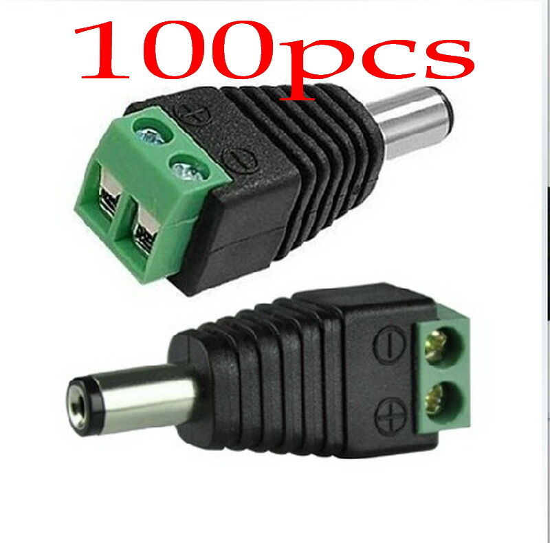 Scotchlok Type Idc T Tap Connector Bag Of 10 3832 P as well Merchant2 likewise 172213267744 as well HALOGEN PSJ19 2 H11 further 221392381458. on automotive wire connectors