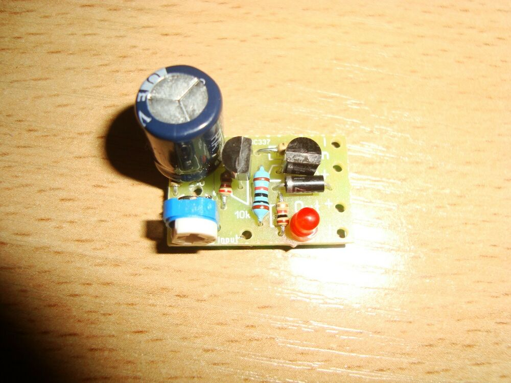 Switch Float Switch Time Clock Or Other Control Device S