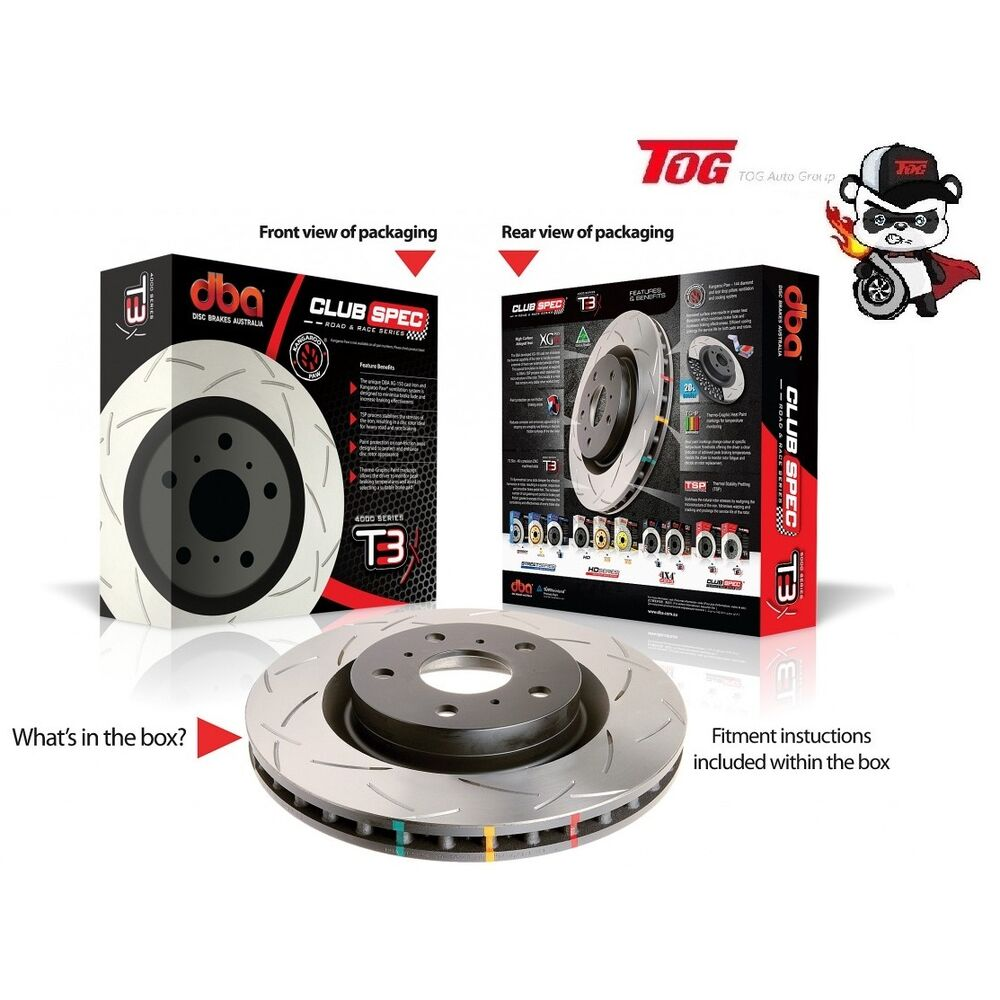 how to change brake pads holden ve